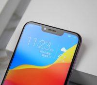 Trên tay Honor Play: Khi Huawei nhảy vào làm smartphone chơi game