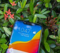 Trên tay Honor Play: Smartphone gaming giá cực hấp dẫn