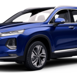Hyundai Santafe 2019-vinh-nghe-an