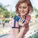 7 cách biến chiếc điện thoại selfie Honor 10 lite của bạn thành trợ thủ đắc lực