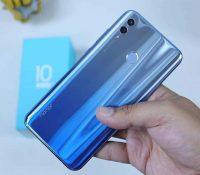 Huawei và Honor tiết lộ chiến lược thương hiệu kép mới