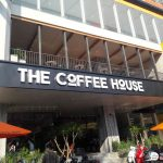 The Coffee House – 07 Quang Trung, Vinh