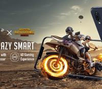 Honor Play – Smartphone chuyên game cấu hình khủng có giá bán rẻ nhất thị trường