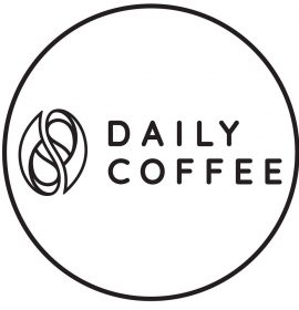 DAILY COFFEE