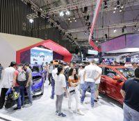 Thị trường ô tô Việt Nam trong năm 2019 biến động thế nào?