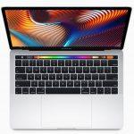 Apple được đồn sẽ ra mắt MacBook Pro 13 inch, AirTags, tai nghe Over-Ear tại WWDC 2020
