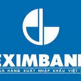 Ngân hàng EXIMBANK NGHỆ AN