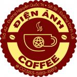 Cafe Điện Ảnh 2