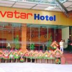 Khách sạn Avatar