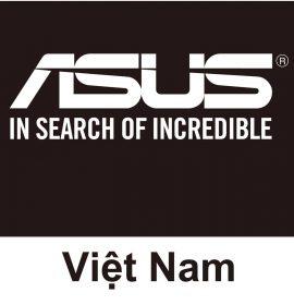 Trung Tâm Bảo Hành Asus tại Nghệ An
