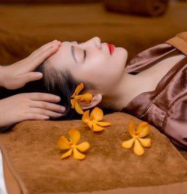 Korea Beauty Medi Spa
