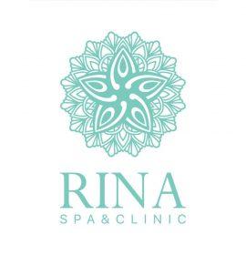 RINA Spa & Clinic