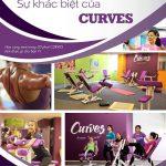 Curves Quang Trung