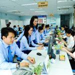 Ngân hàng Eximbank – PGD Diễn Châu