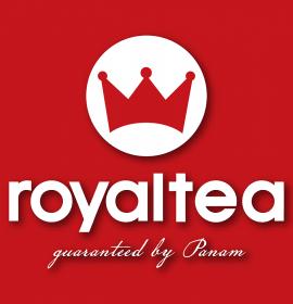 RoyalTea Vinh