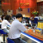Ngân hàng SHB Chi nhánh Nghệ An