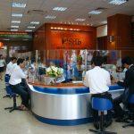 Ngân hàng SHB Phòng GD Thái Hòa