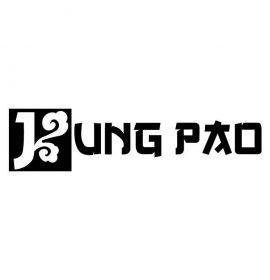 Nhà hàng Kung Pao