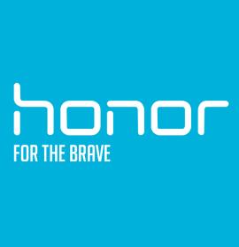 Honor Nghệ An