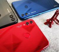5 công nghệ được Honor 'chi bạo' trên smartphone mới