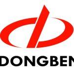 Đại lý xe tải DongBen tại Nghệ An