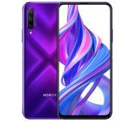 Honor sẵn sàng ra mắt smartphone đầu tiên dùng Huawei Mobile Services