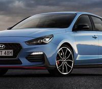 Hyundai i20 phiên bản thể thao, giá hơn 300 triệu 'đấu' Honda Jazz