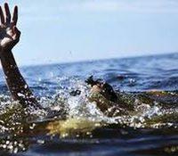 Anh Sơn: Theo đàn anh ra sông Lam tắm, học sinh lớp 4 đuối nước thương tâm