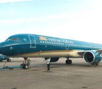 Thêm 2 đường bay mới từ Nghệ An đi Tây Nguyên