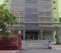 Đình chỉ Giám đốc Điện lực Quỳ Châu Nghệ An vì ghi tăng tiền gấp 32 lần