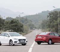 TC Motor công bố kết quả bán hàng các mẫu xe Hyundai trong tháng 05/2020