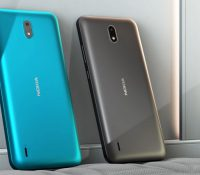 Nokia C2 – chiếc smartphone 4G giá rẻ này có đáng mua không?