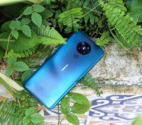"""Bất chấp giá rẻ, Nokia 5.3 vẫn chụp ảnh """"chất"""" trong phân khúc phổ thông"""