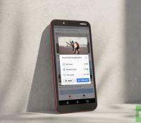 Smartphone Nokia mới với màn hình 5.99 inch, pin hơn 3.000 mAh vừa đạt chứng nhận quan trọng