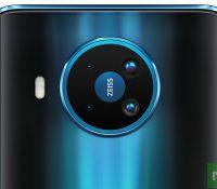 Nokia 6.3 hoặc Nokia 7.3 5G vừa đạt chứng nhận tại FCC