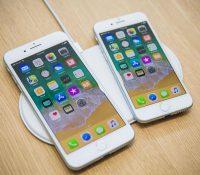 Apple iPhone SE 2 Plus và iPhone SE 3 sắp ra mắt?