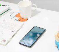 FPT Shop giảm đến 1.000.000 đồng cho điện thoại Nokia