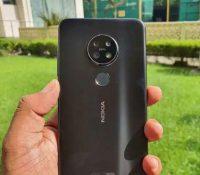 Có đến ba smartphone Nokia chuẩn bị ra mắt tại IFA 2020