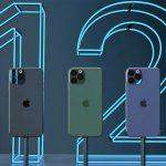 Apple xác nhận điều mọi người lo ngại về iPhone 12