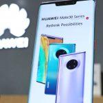 Huawei đang đi vào vết xe đổ của Windows Phone?