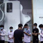 Vì sao Huawei vẫn lên đỉnh thế giới dù bị Google quay lưng?