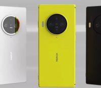 HMD Global có thể ra mắt Nokia 9.3 PureView, Nokia 7.3 và Nokia 6.3 vào tháng 11