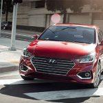 Vì sao Hyundai Accent bán chạy nhất nhì thị trường Việt?