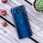 5 điểm đột phá trên Nokia 8.3 5G ghi điểm với người dùng