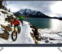 Nokia ra mắt loạt 6 Smart TV mới