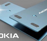 Tài liệu nội bộ của HMD Global bị rò rỉ thiết kế Nokia 10