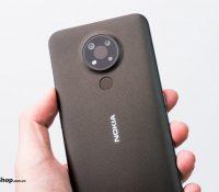 Đánh giá Nokia 3.4: Giá rẻ nhưng chất lượng không rẻ